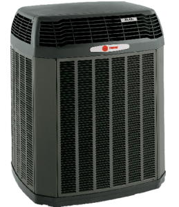 Trane xl18i Residential Air Conditioners in st thomas aylmer area #stthomasproud