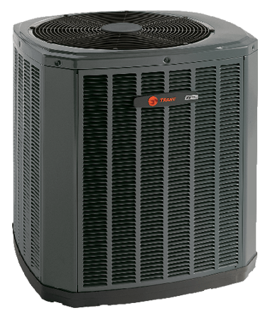 Trane xv18 Residential Air Conditioners in st thomas aylmer area #stthomasproud