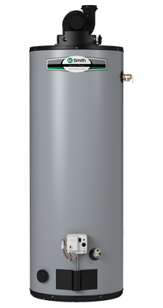 Gastech Solutions Inc Residential Gas Hot Water Heaters in St. Thomas and Aylmer, Ontario #stthomasproud