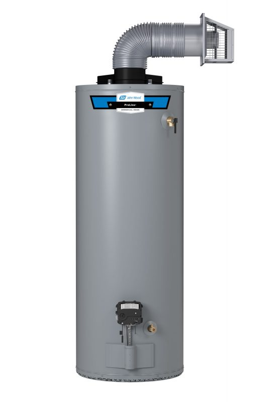 Gastech Solutions Inc Residential Gas Hot Water Heaters in Aylmer #stthomasproud