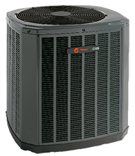 Gastech Solutions Inc. Trane xv18-air-conditioners