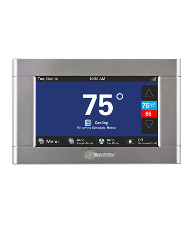 Thermostats in st thomas ontario comfortlink-xl850-lg