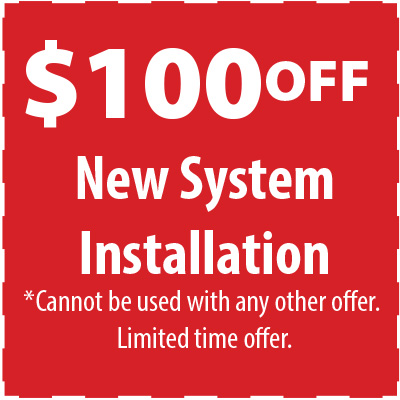 Heating and cooling deals in st. thomas ontario - gastech solutions inc