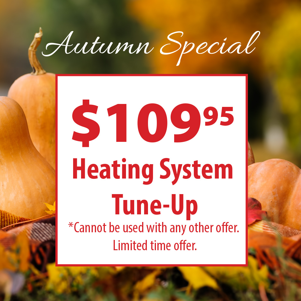 special furnace tune up st. thomas furnace repair gastech solutions inc